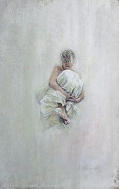 kellie edwards nz pastel art